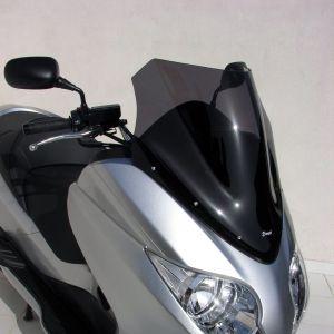 bolha aeromax FORZA 250 2008/2011