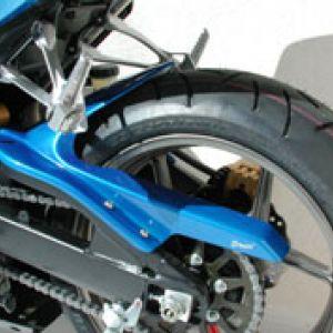 rear hugger ZX 6 R/RR 2005/2008 & ZX 10 R 2006/2007 Rear hugger Ermax ZX 6 R 2005/2006 KAWASAKI MOTORCYCLES EQUIPMENT