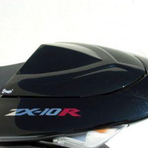 seat cowl ZX 10 R NINJA 2006/2007 Seat cowl Ermax ZX 10 R NINJA 2006/2007 KAWASAKI MOTORCYCLES EQUIPMENT