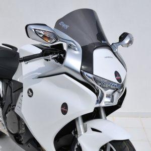 aeromax screen VFR 1200 2010/2017 Aeromax screen Ermax VFR 1200 2010/2017 HONDA MOTORCYCLES EQUIPMENT