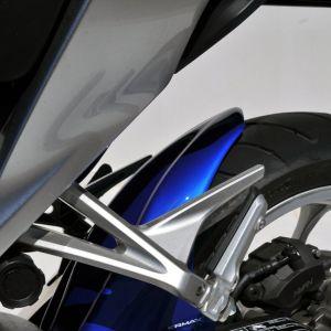 rear hugger VFR 1200 2010/2017 Rear hugger Ermax VFR 1200 2010/2017 HONDA MOTORCYCLES EQUIPMENT