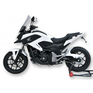 Bulle Touring Ermax NC 700/750 X 2012/2015