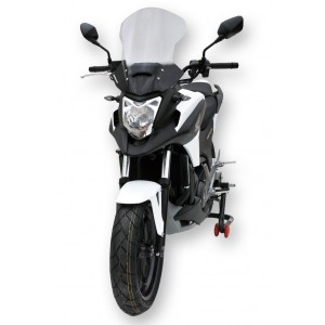 Bulle Touring