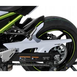 Ermax rear hugger Z900 Rear hugger Ermax Z900 / Z900E 2017/2019 KAWASAKI MOTORCYCLES EQUIPMENT
