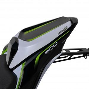 Ermax : capot de selle Z900