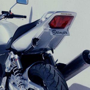 passage de roue CB 1300  N 2003/2005