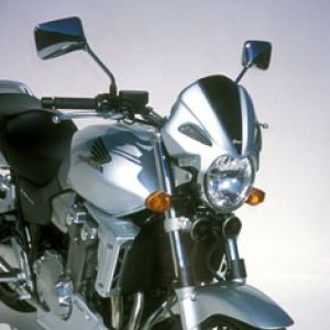 cooling air scoops CB 1300  N 2003/2005