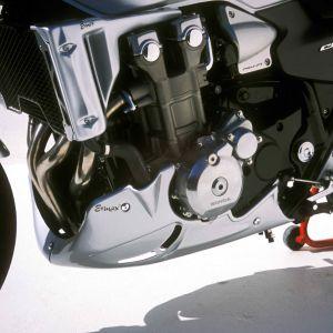 bancada de motor CB 1300  S 2003/2007 Bancada de motor 2003/2007 Ermax CB1300S 2003/2019 HONDA EQUIPAMENTO DE MOTOS
