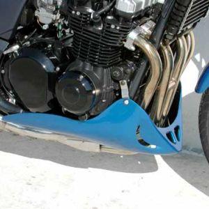 quilla motor ZR 7 N/S 99/2003 Quilla motor Ermax ZR 7 N 1999/2003 KAWASAKI EQUIPO DE MOTO