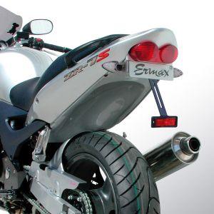 eliminador ZR 7 N/S 99/2003 Eliminador Ermax ZR 7 N 1999/2003 KAWASAKI EQUIPAMENTO DE MOTOS
