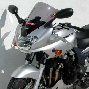 bolha aeromax ZR 7 N/S 99/2003 Bolha Aéromax Ermax ZR 7 S 2001/2003 KAWASAKI EQUIPAMENTO DE MOTOS