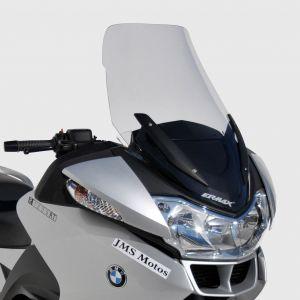 cúpula tamaño original R 1200 RT 2006/2013 Cúpula tamaño original Ermax R 1200 RT 2005/2013 BMW EQUIPO DE MOTO