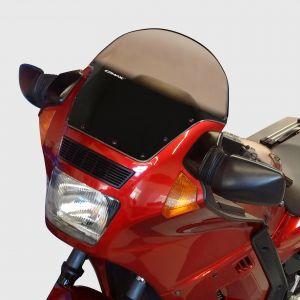 original size screen GTR 1000 Original size screen Ermax GTR 1000 KAWASAKI MOTORCYCLES EQUIPMENT