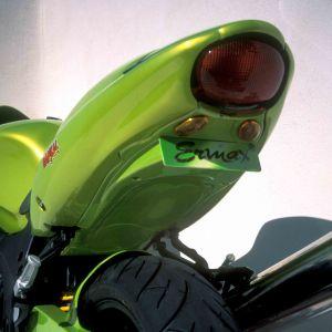 eliminador SPEED FOUR 600 2003/2004 Eliminador Ermax SPEED FOUR 600 2003/2004 TRIUMPH EQUIPAMENTO DE MOTOS