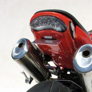 passage de roue SPEED TRIPLE 1050 2008/2010 Passage de roue 2008/2010 Ermax SPEED TRIPLE 1050 2005/2010 TRIUMPH EQUIPEMENT MOTOS