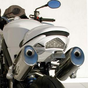 passage de roue SPEED TRIPLE 1050 2005/2007 Passage de roue 2005/2007 Ermax SPEED TRIPLE 1050 2005/2010 TRIUMPH EQUIPEMENT MOTOS