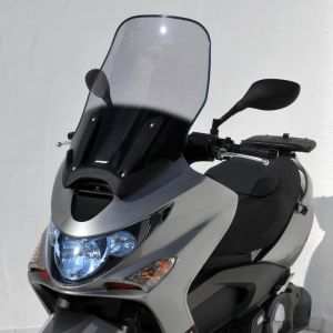 high protection windshield X CITING 250/300/500 2005/2008 High protection windshield Ermax X CITING 250/300/500 2005/2008 KYMCO SCOOT SCOOTERS EQUIPMENT