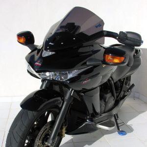 aeromax screen DN 01 2008/2011 Aeromax screen Ermax DN 01 2008/2011 HONDA MOTORCYCLES EQUIPMENT