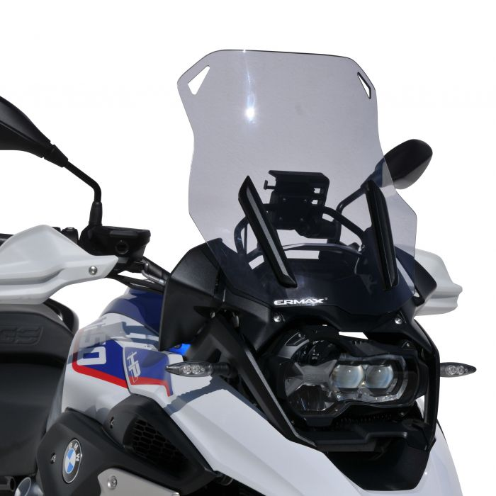 high protection windshield R 1250 GS 2019/2020