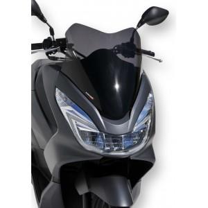 Ermax : Parabrisas deportivo PCX 125/150 2014/2018