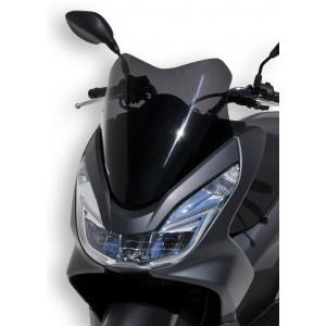 Ermax sport windshield PCX 125/150 2014/2018