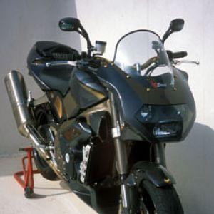 bulle haute protection RSV TUONO 50/125/1000 2003/2005 Bulle haute protection Ermax RSV TUONO 50/125/1000 2003/2005 APRILIA EQUIPEMENT MOTOS