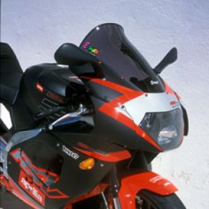 bulle haute protection RSV 1000 2001/2003 Bulle haute protection Ermax RSV 1000 2001/2003 APRILIA EQUIPEMENT MOTOS