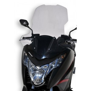 Ermax high windshield Integra 2014/2020