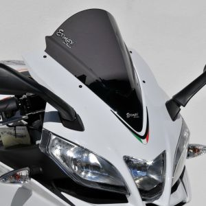 aeromax screen RS 4 50/125 2011/2018 Aeromax screen Ermax RS 4 50/125 2011/2018 APRILIA MOTORCYCLES EQUIPMENT