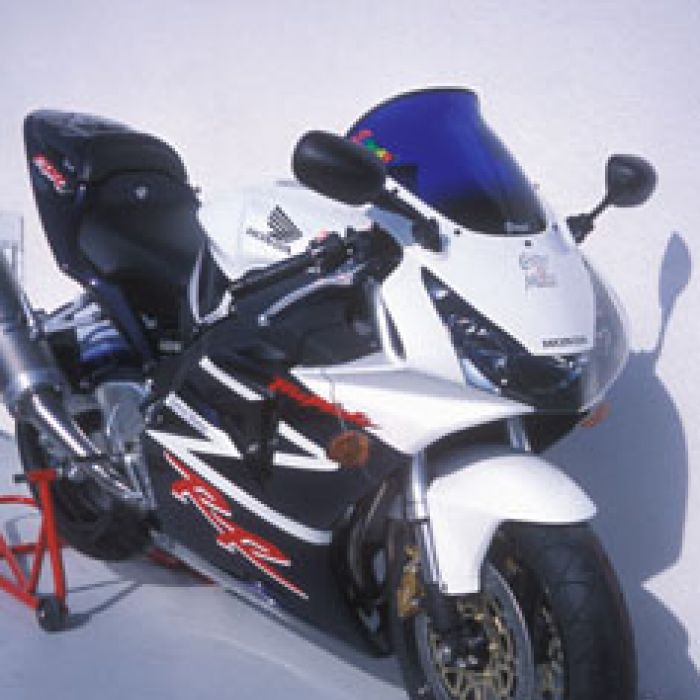 high protection windshield CBR 900 R 2002/2004