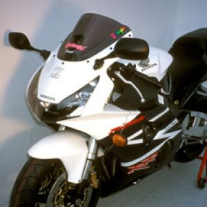 aeromax screen CBR 900 R 2002/2004 Aeromax screen Ermax CBR 900 R 2002/2004 HONDA MOTORCYCLES EQUIPMENT