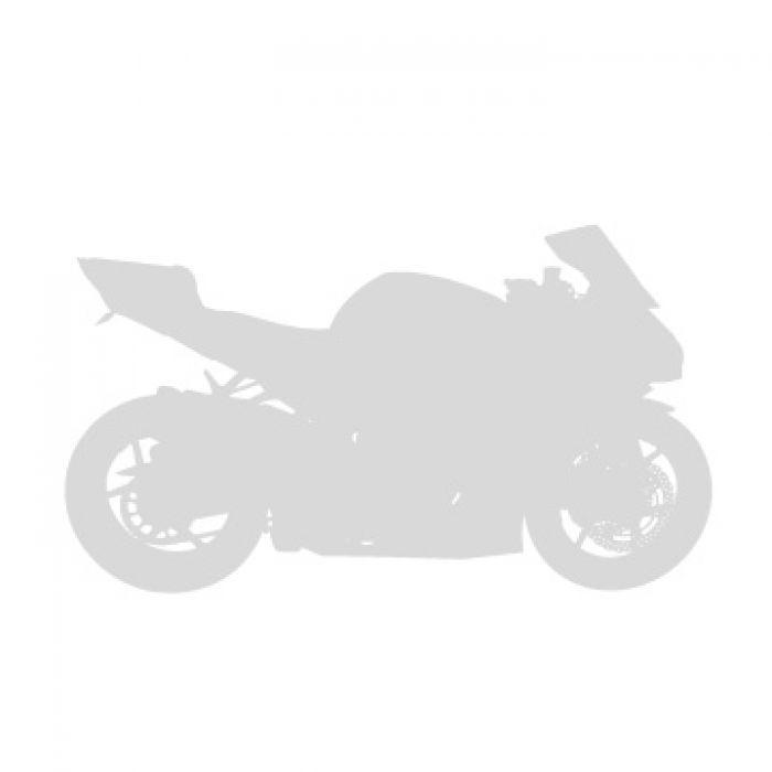 bulle aéromax racing(non percée) CBR 900 R 2002/2004