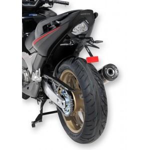 Passage de roue avec feu Ermax Integra 2014/2015