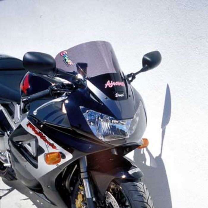 aeromax screen CBR 900 R 2000/2001