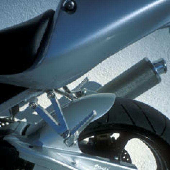 rear hugger CBR 900 R 2000/2001