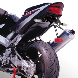 undertail CBR 900 R 2000/2001 Undertail Ermax CBR900R 2000/2001 HONDA MOTORCYCLES EQUIPMENT