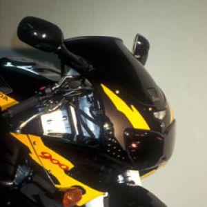 original size screen CBR 900 R 94/97 Original size screen Ermax CBR900R 1994/1997 HONDA MOTORCYCLES EQUIPMENT
