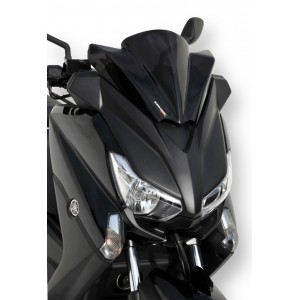 Ermax sport windshield X Max 125/250 2014/2017 Sport windshield Ermax X MAX 125/250 2014/2017 YAMAHA SCOOT SCOOTERS EQUIPMENT