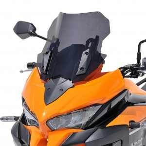 sport screen VERSYS 1000 2019/2020 Sport screen Ermax VERSYS 1000 2019/2020 KAWASAKI MOTORCYCLES EQUIPMENT