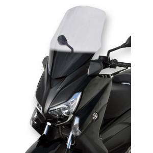 Ermax : Para-brisa alto X Max 125/250 2014/2017