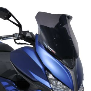 sport screen X CITING S 400 I 2018/2020 Sport windshield Ermax X CITING S 400 I 2018/2020 KYMCO SCOOT SCOOTERS EQUIPMENT