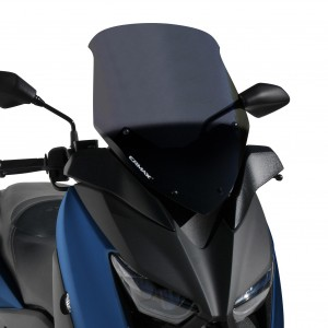 windshield original size X MAX 300 2017/2019 Windshield original size Ermax X MAX 300 2017/2019 YAMAHA SCOOT SCOOTERS EQUIPMENT