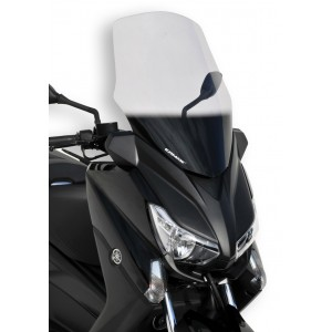 Ermax : Para-brisa alto X Max 400 2013/2017