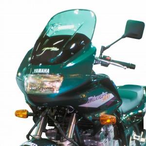 bulle haute protection XJ 900 DIVERSION 95/2004