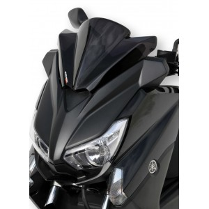 Ermax sport windshield X Max 400 2013/2017 Sport windshield Ermax X MAX 400 2013/2017 YAMAHA SCOOT SCOOTERS EQUIPMENT