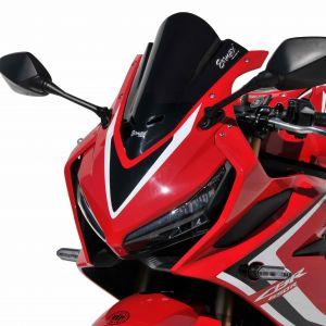 aeromax screen CBR 650 R 2019/2020 Aeromax screen Ermax CBR650R 2019/2020 HONDA MOTORCYCLES EQUIPMENT