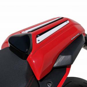 seat cowl CBR 650 R 2019/2020 Seat cowl Ermax CBR650R 2019/2020 HONDA MOTORCYCLES EQUIPMENT