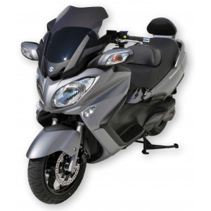 Ermax sport windshield 650 Burgman 2013/2018