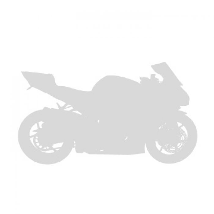high protection windshield ZX 6 R 1998/1999