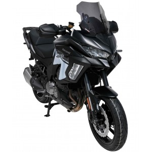 Sport screen Ermax for Versys 1000 SE 2019/2020